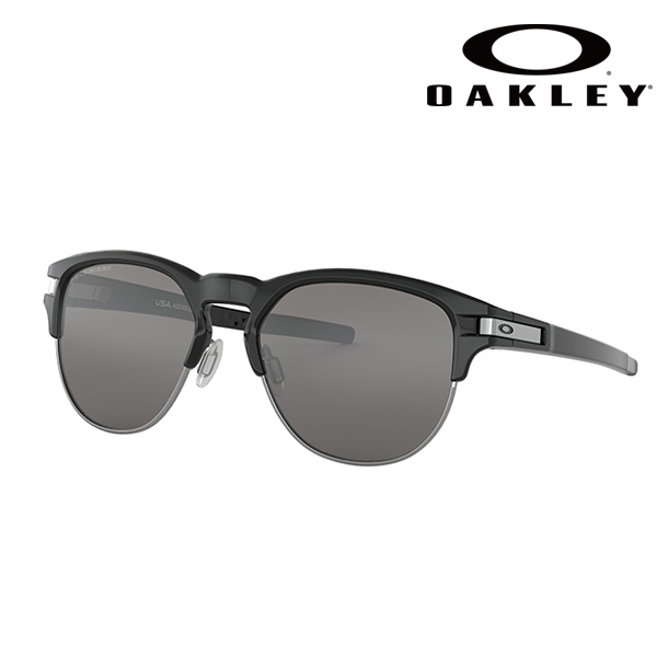 OAKLEY オークリー Latch Key ラッチ キー サングラス OO9394-0655 偏光レンズ メンズレディース FF G5
