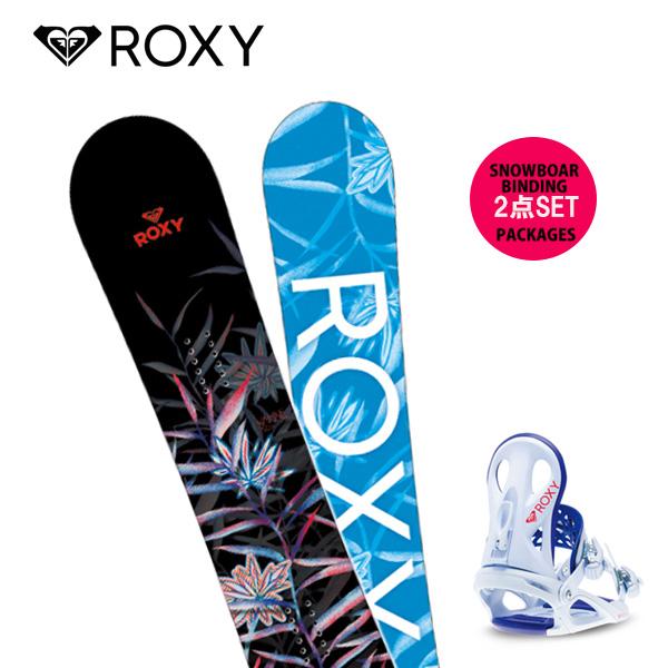 人気を誇る スノーボード + FF ビンディング 2点セット + ROXY ロキシー ロキシー WAHINE 18-19モデルレディース FF G18, ねこねこにっと:317cc399 --- supercanaltv.zonalivresh.dominiotemporario.com