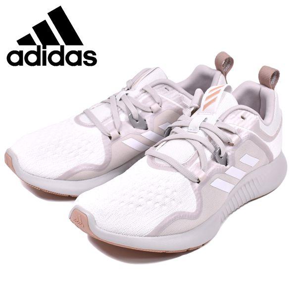 レディース シューズ adidas アディダス edgebounce w AC8116 FX3 G19 MM