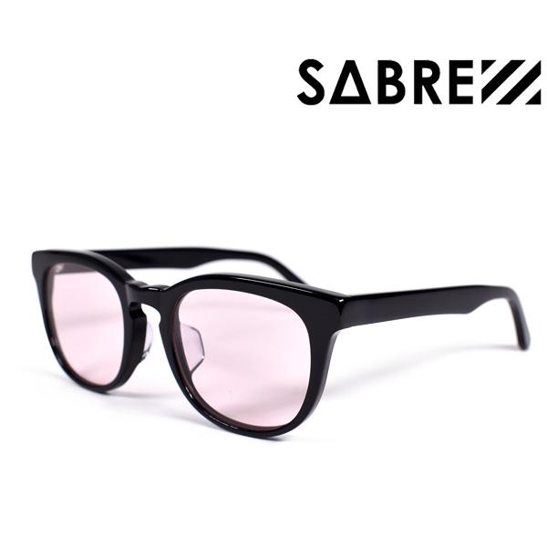 送料無料 サングラス SABRE セイバー BELAIR SS7-501B-LP-J ムラサキスポーツ限定 FF G26