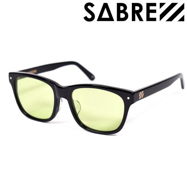 送料無料 サングラス SABRE セイバー FREAK SCENE SV204-151J ムラサキスポーツ限定 FF G26