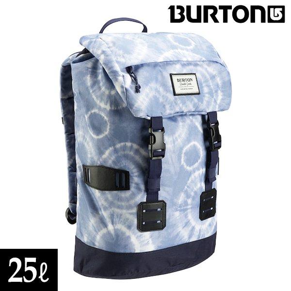 送料無料 バックパック BURTON バートン TINDER PACK 16337105417 FFS H3