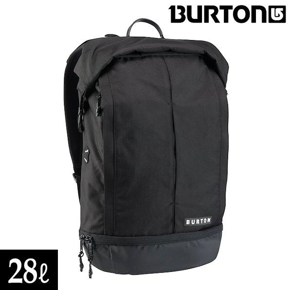 送料無料 バックパック BURTON バートン UPSLOPE PACK 19606100016 FF H3