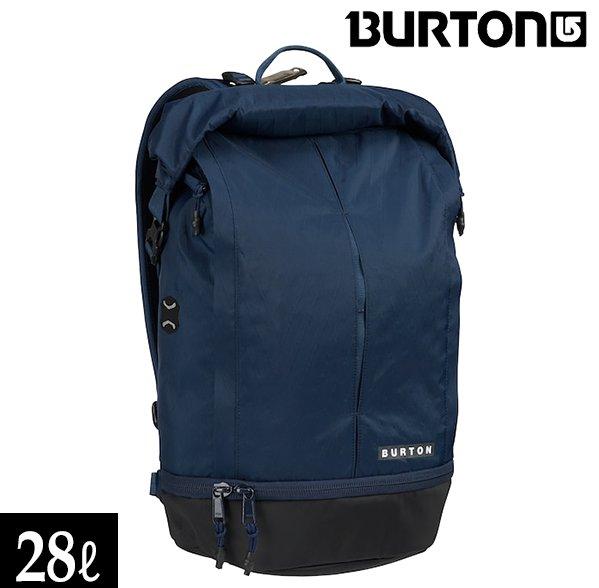 送料無料 バックパック BURTON バートン UPSLOPE PACK 19606100424 FFS H3