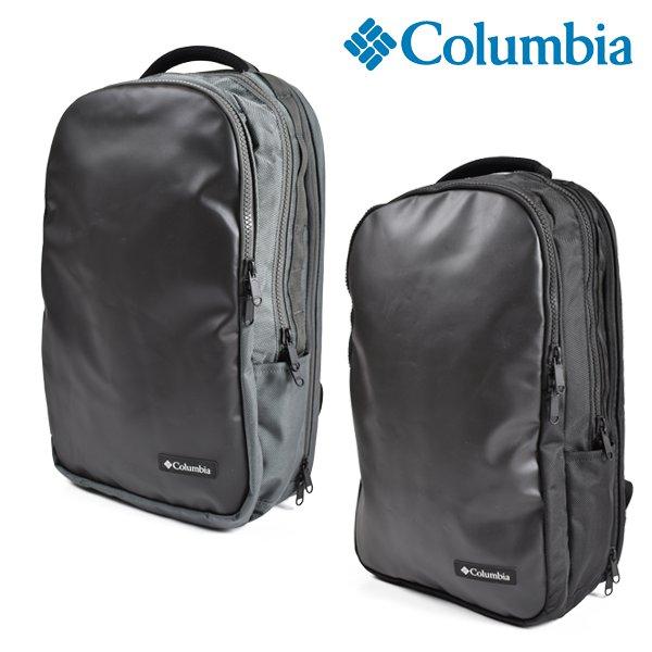 送料無料 バックパック Columbia コロンビア PU8196 Star Range 20L Backpack II スターレンジ20LバックパックII デイパック FFF I7
