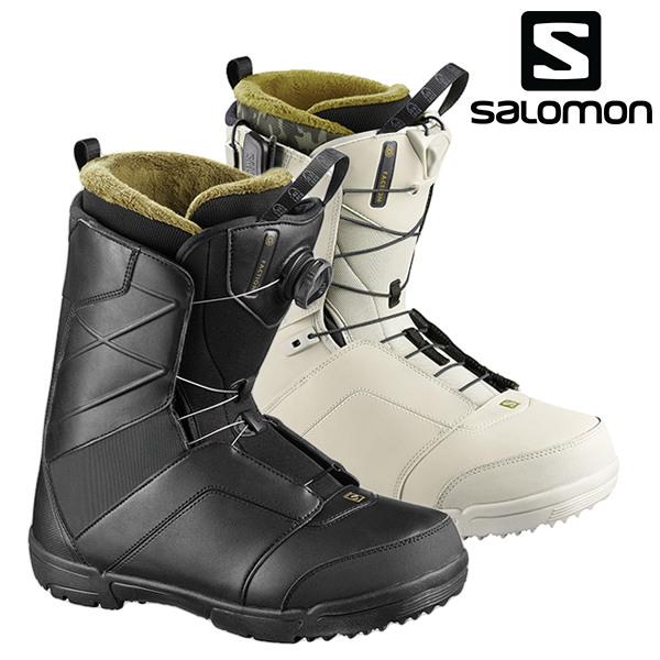 人気商品は 送料無料 スノーボード ブーツ SALOMON サロモン FACTION サロモン ファクション ブーツ 18-19モデル ファクション メンズ FF I21, ミキハウス公式楽天ショップ:c3957682 --- canoncity.azurewebsites.net