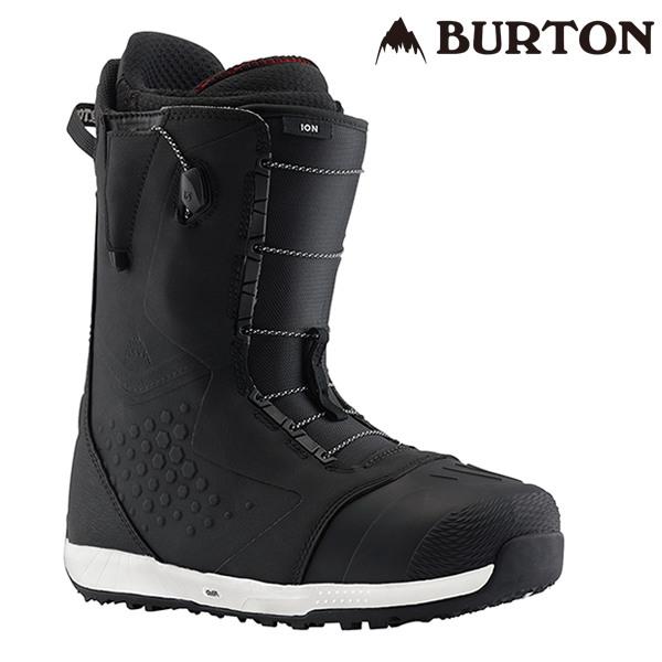 クーポン対象商品 予約販売 10月中旬入荷予定 送料無料 スノーボード ブーツ BURTON バートン ION ASIAN FIT アイオン アジアンフィット 18-19モデル メンズ FF J5