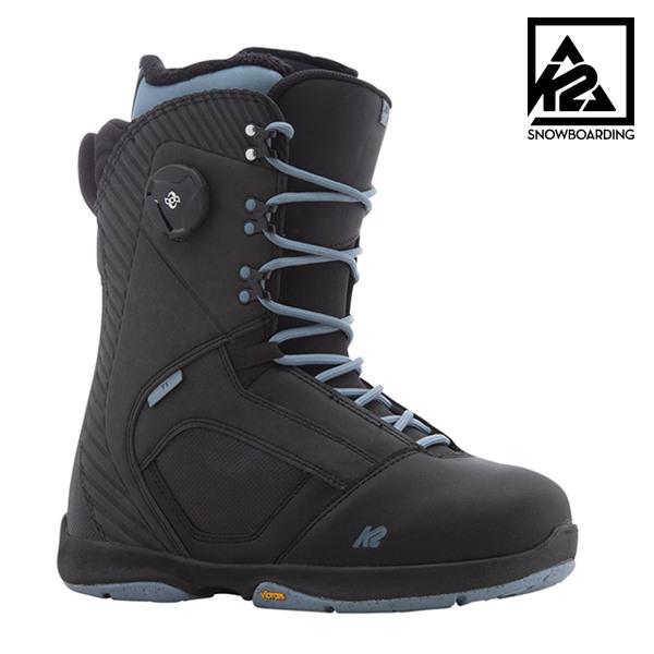 送料無料 スノーボード ブーツ K2 ケーツー T1 LACE ビックサイズ 16-17モデル メンズ F1 J24