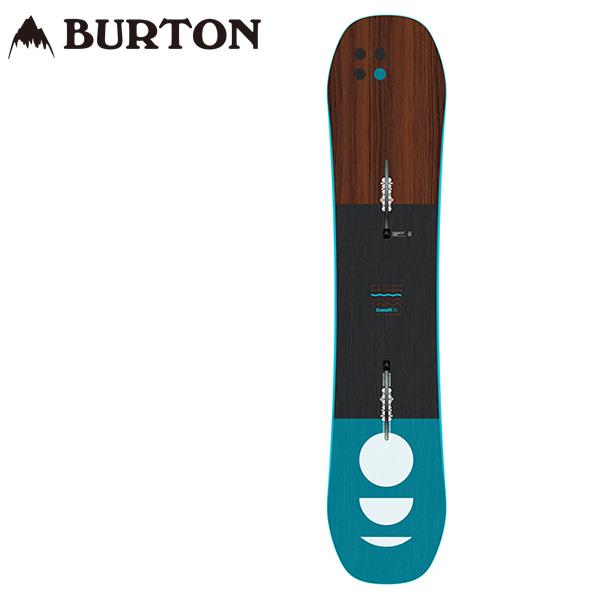 キッズ スノーボード 板 BURTON バートン CUSTOM SMALLS カスタムス モールス 18-19モデル FF K16