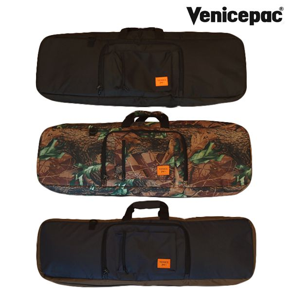 送料無料 スケートボードケース VENICE PAC ベニスパック CARVEPAC カーブパック FF L21