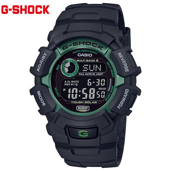 送料無料 時計 腕時計 G-SHOCK ジーショック GW-2320SF-1B3JR SPECIAL リストウォッチ カジュアル スポーツ 防水 ショックレジスト GG C1