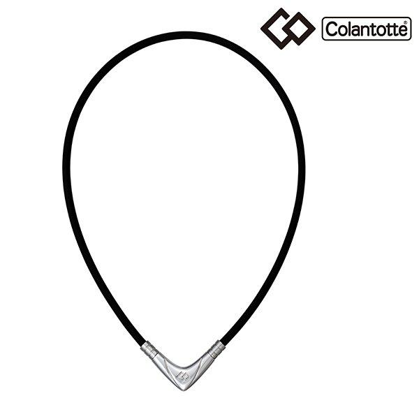 ネックレス Colantotte コラントッテ ABAPO01 TAO ネックレス VEGA II 磁気ネックレス GG C5