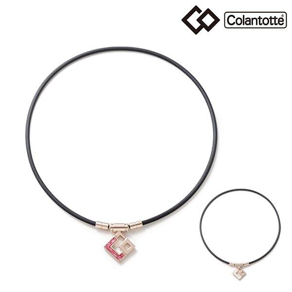 ネックレス Colantotte コラントッテ ABAPR TAO ネックレス スリム mini 磁気ネックレス GG C5