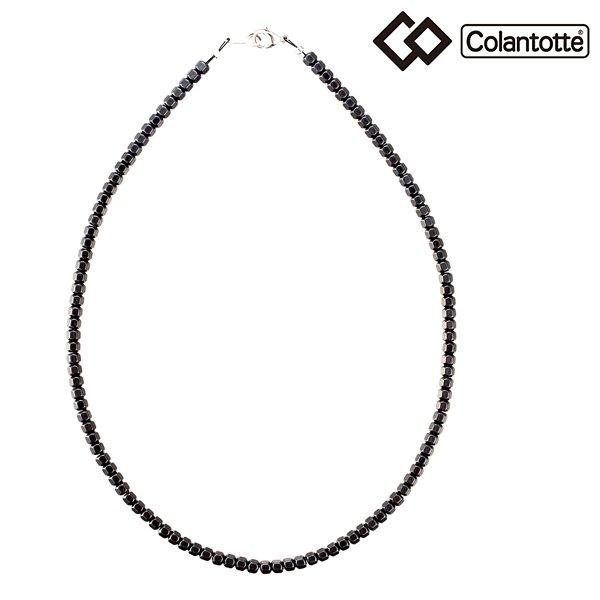 ネックレス Colantotte コラントッテ ネックレス LUCE 磁気ネックレス GG C5