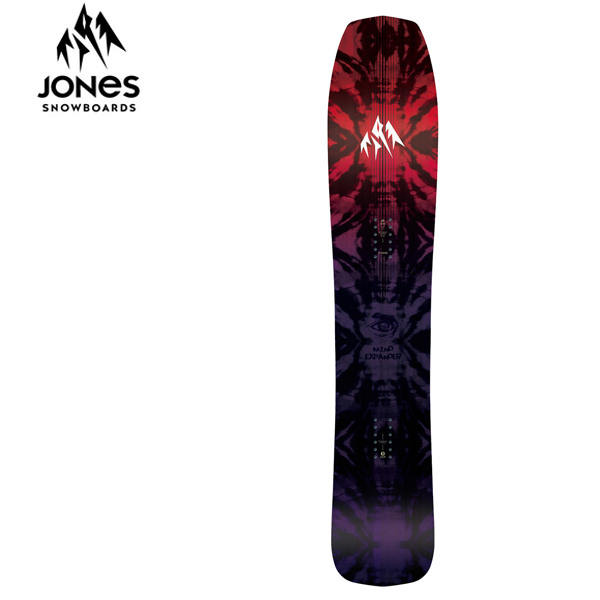 【再入荷】 スノーボード C16 板 JONES ジョーンズ Womens Womens Mind Expander マインドエキスパンダー 18-19モデル FF レディース FF C16 MM, Eureka:8b642d98 --- canoncity.azurewebsites.net