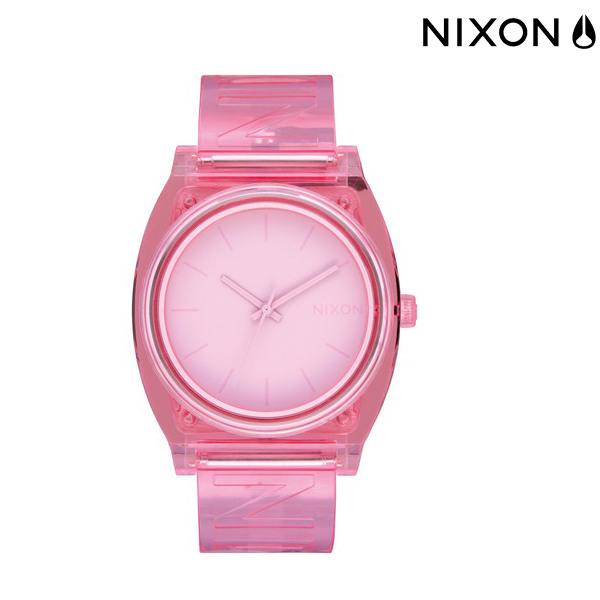 送料無料 時計 NIXON ニクソン NA119 3146-00 TIME TELLER P タイムテラーピー GG C16