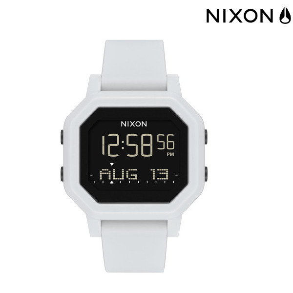 NIXON ニクソン THE SIREN サイレン 時計 NA1210100-00 GG C19