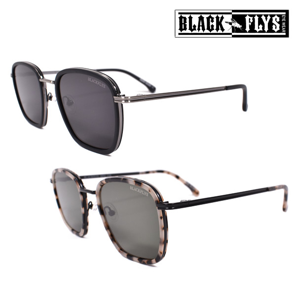 BLACK FLYS ブラックフライ FLY HELIOS サングラス BF-1313 GG E17