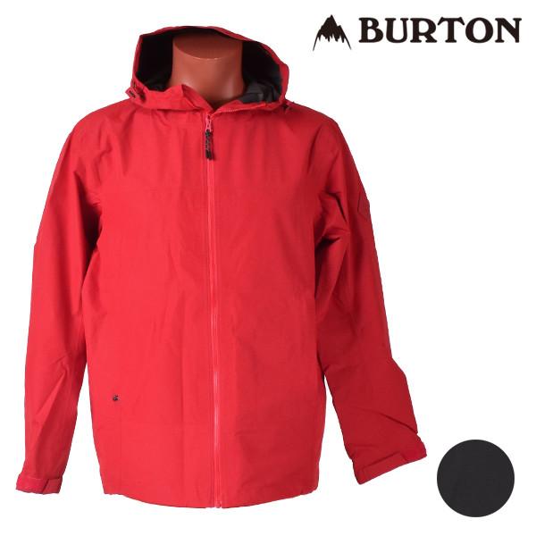 送料無料 スノーボード ウェア ジャケット BURTON バートン MB GORE PACKRTE JK 19-20モデル GG F27