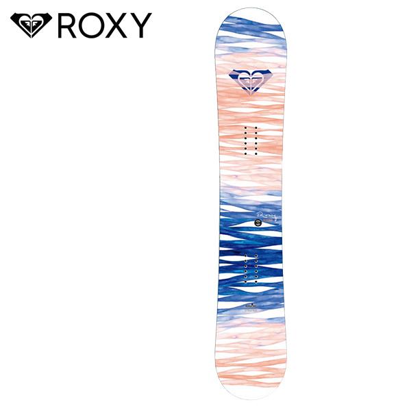 予約販売 11月中旬入荷予定 スノーボード 板 ROXY ロキシー SUGAR シュガー 19-20モデル レディース GG G2