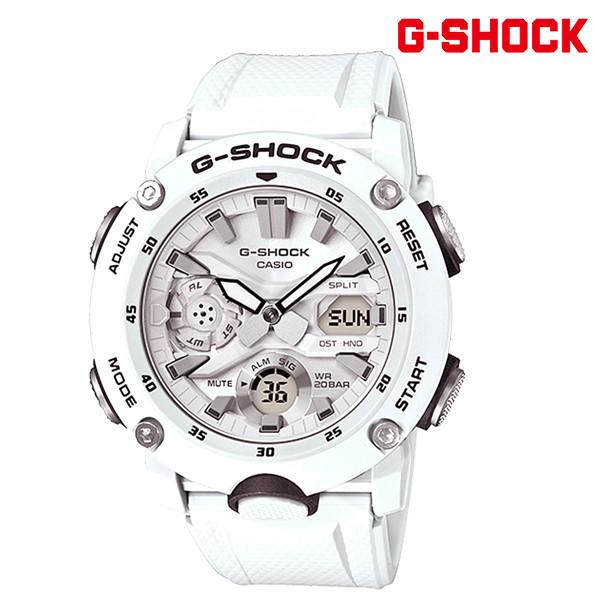 G-SHOCK ジーショック 時計 GA-2000S-7AJF GG G5