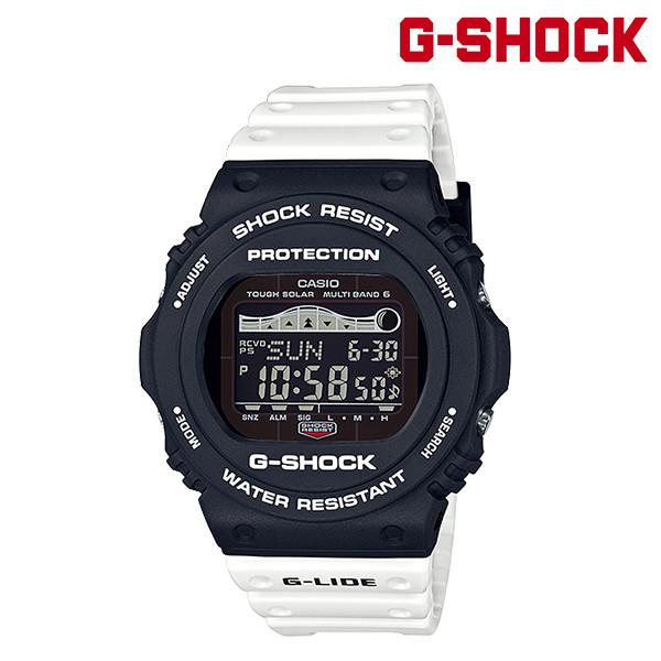 G-SHOCK ジーショック 時計 GWX-5700SSN-1JF GG G13