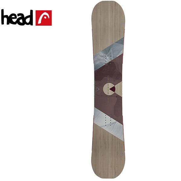 予約販売 11月中旬入荷予定 スノーボード 板 HEAD ヘッド EVERYTHING LYT 19-20モデル レディース GG G19
