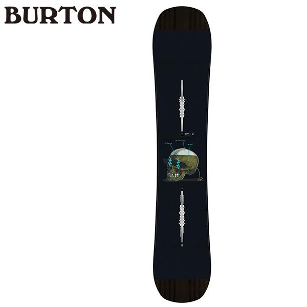 スノーボード 板 BURTON バートン INSTIGATOR インスティゲーター 19-20モデル メンズ GG H12