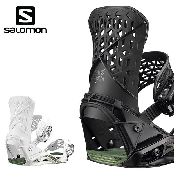 予約販売 11月中旬入荷予定 スノーボード バインディング ビンディング SALOMON サロモン HIGHLANDER ハイランダー 19-20モデル GG H6