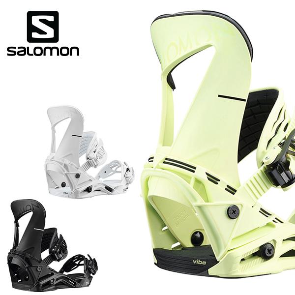 予約販売 11月中旬入荷予定 スノーボード バインディング ビンディング SALOMON サロモン HOLOGRAM ホログラム 19-20モデル GG H6