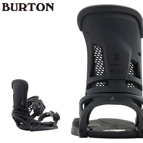 予約販売 11月中旬入荷予定 スノーボード バインディング ビンディング BURTON バートン MALAVITA マラビータ EST 19-20モデル メンズ GG H22