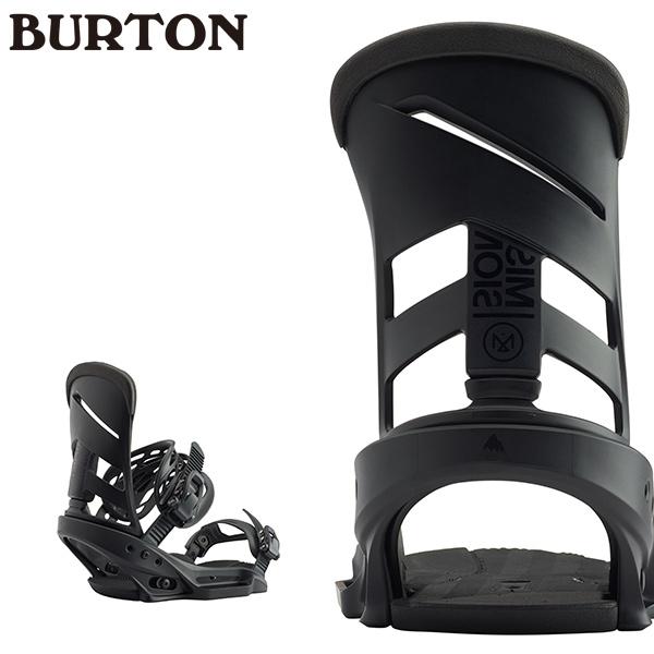 予約販売 11月中旬入荷予定 スノーボード バインディング ビンディング BURTON バートン MISSION ミッション EST 19-20モデル メンズ GG H22