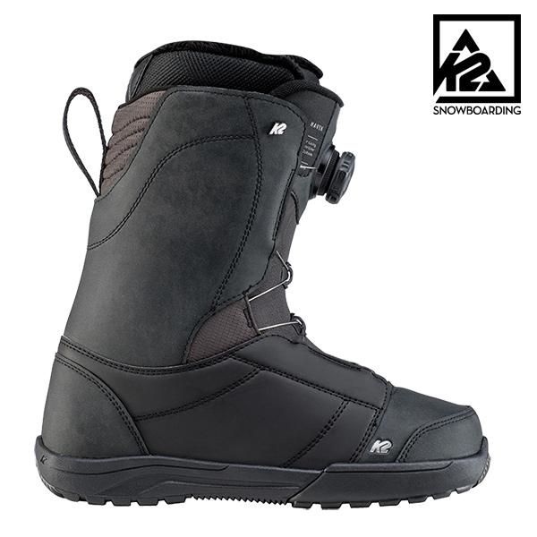 予約販売 11月中旬入荷予定 スノーボード ブーツ K2 ケーツー HAVEN へヴン 19-20モデル レディース GG H26