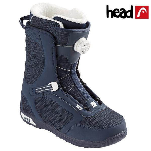 予約販売 11月中旬入荷予定 スノーボード ブーツ HEAD ヘッド SCOUT LYT BOA スカウト ボア 19-20モデル メンズ GG H28