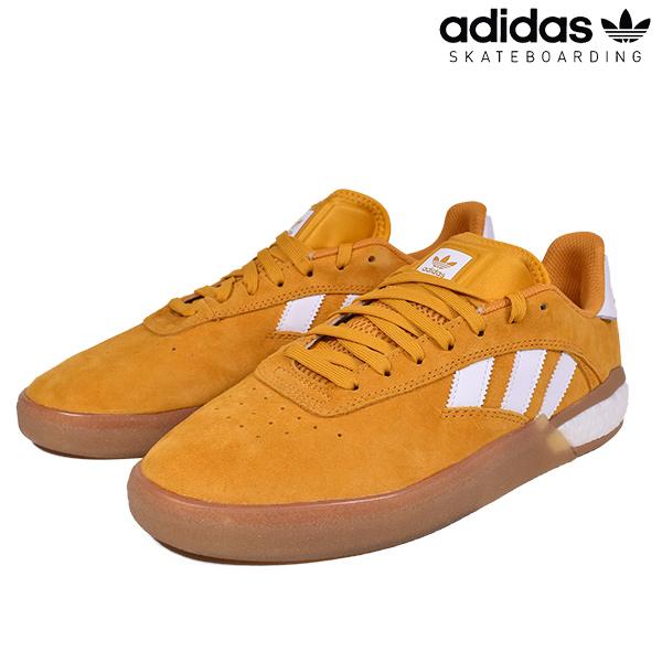 adidas skateboarding アディダス スケートボーディング EE7669 3ST.004 メンズ シューズ スニーカー 42193928 GG3 I13
