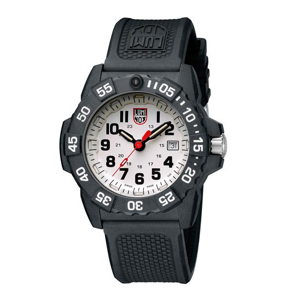 時計 Luminox ルミノックス 3507 NAVY SEAL 3500 SERIES GG I7 MM
