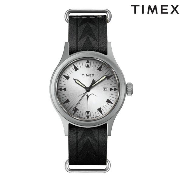 時計 TIMEX タイメックス TW2T81700 GG I13 MM