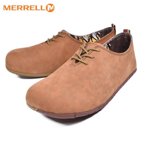 MERRELL メレル MOOTOPIA LACE ムートピア レース メンズ シューズ J20555 靴 GG3 K7