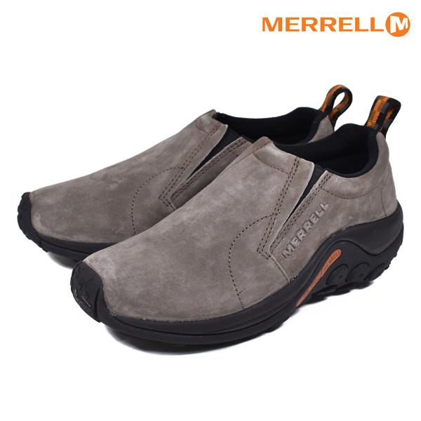 MERRELL メレル JUNGLE MOC レディース シューズ 60788 HH1 L18