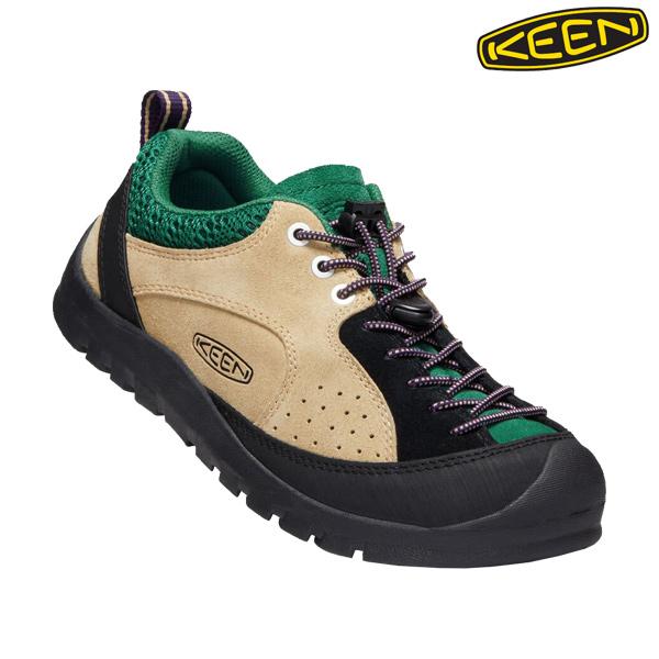 KEEN キーン JASPER ROCKS SP ジャスパー ロックス エスピー 1019873 レディース シューズ HH1 E29