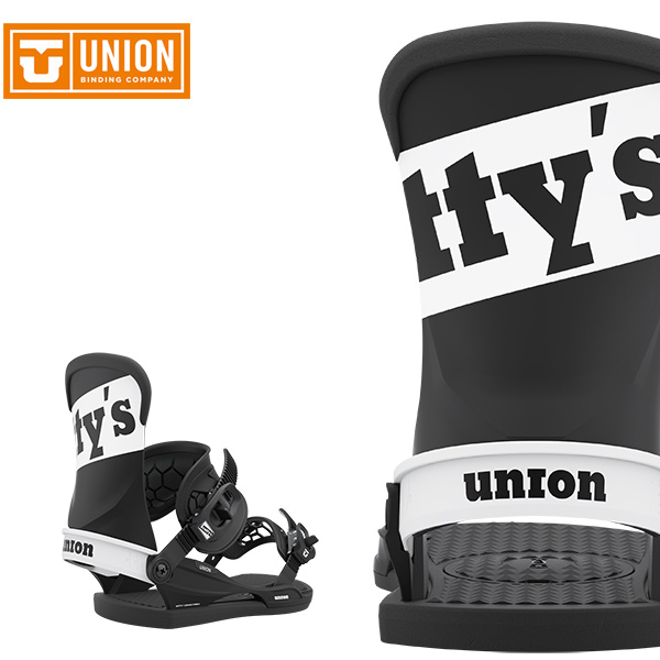 予約販売 11月中旬入荷予定 スノーボード バインディング ビンディング UNION ユニオン SCOTT STIVENS スコットスティーブンス 20-21モデル メンズ HH H17 MM