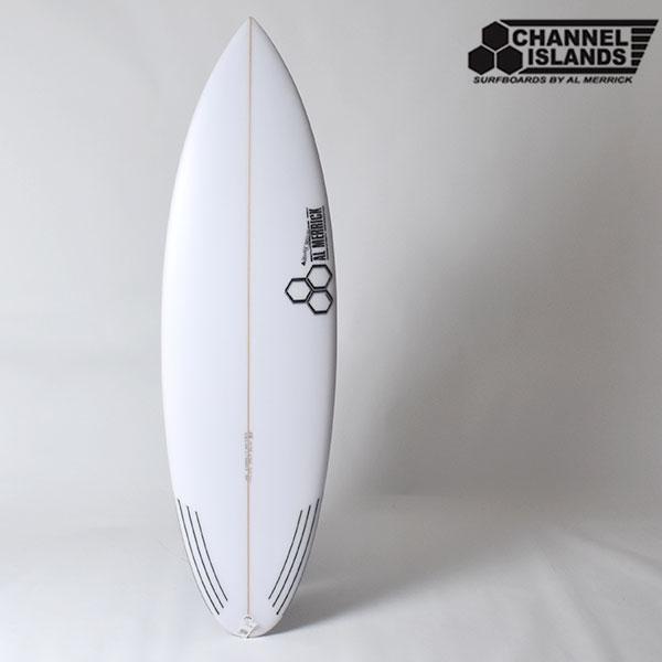 サーフィン サーフボード ショート マリンスポーツ 海 即納 ビーチ ミディアムボキシー ラウンドテール 小波 CHANNEL ISLANDS BEARD E20 3 NECK 訳あり THE FCS2 II ネックベアード3 アルメリック チャネルアイランズ