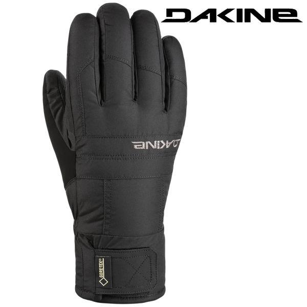 送料無料 メンズ スノーボード グローブ DAKINE ダカイン GORE-TEX AI237-715 BRONCO 18-19モデル FX J17