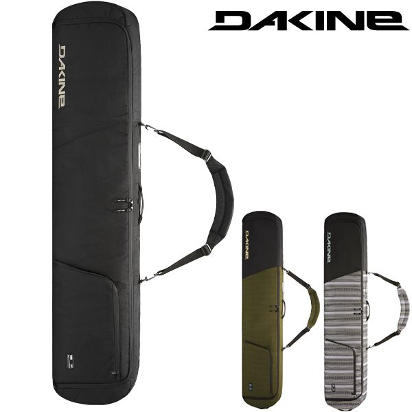 送料無料 スノーボード ケース DAKINE ダカイン AI237-210 DELUXE TOUR BAG FX J26