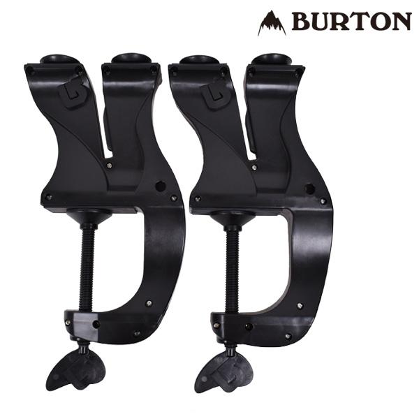 送料無料 スノーボード グッズ BURTON バートン TUNING VISES 10816100001 FF L11