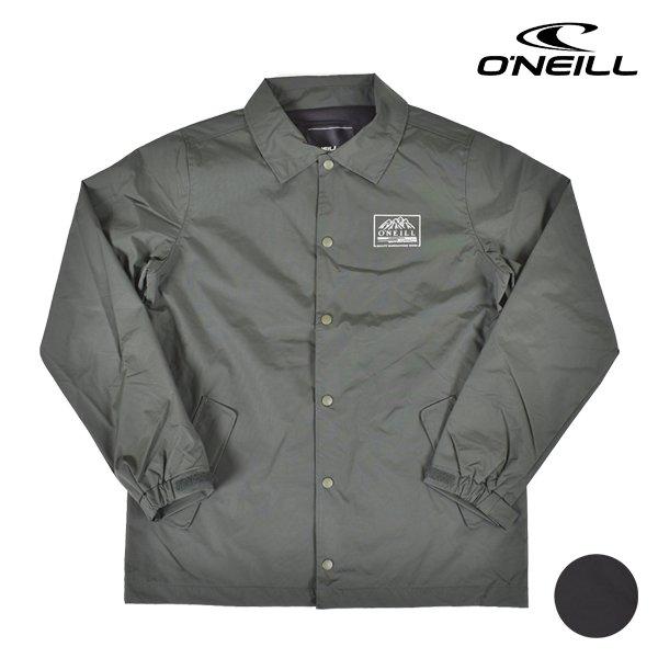 送料無料 スノーボード ウェア ジャケット ONEILL オニール 648-410 18-19モデル メンズ FX L25 MM