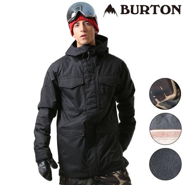 送料無料 スノーボード ウェア ジャケット BURTON バートン MB COVERT JK 18-19モデル メンズ FF K2