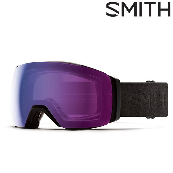 スノーボード ゴーグル SMITH スミス I/O MAG XL アイオー マグ エックスエル 19-20モデル 調光レンズ GG H29 MM