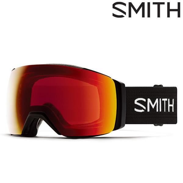 スノーボード ゴーグル SMITH スミス I/O MAG XL アイオー マグ エックスエル 19-20モデル GG H29 MM