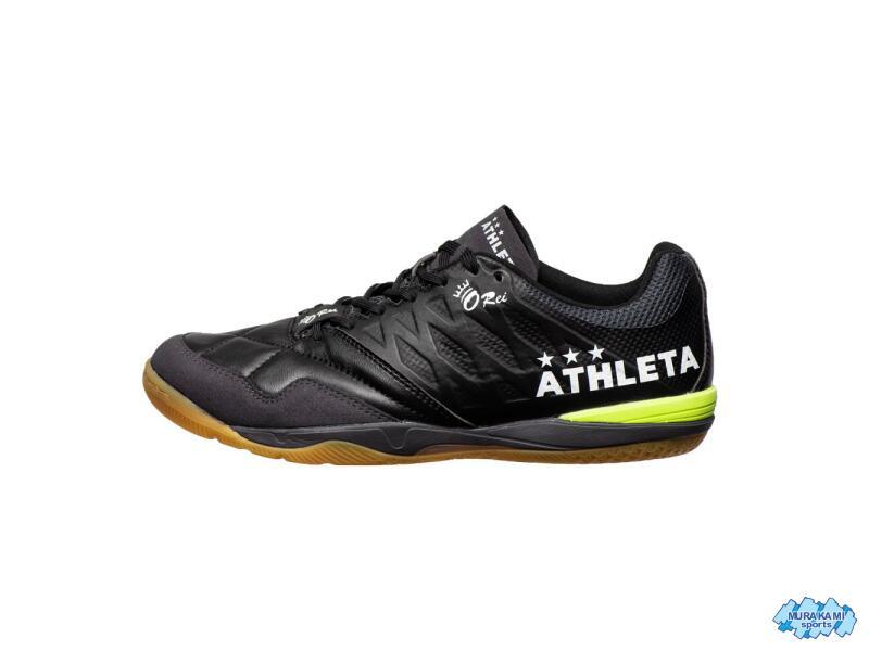 おすすめ特集 athleta 11013 7029カラー O-Rei Futsal T007 フットサルシューズ オーレイ インドア アスレタ 流行のアイテム